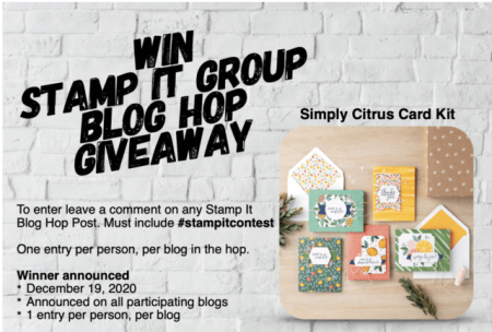 Jan2020-blog-hop-giveaway