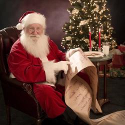 WishList-Santa-Image
