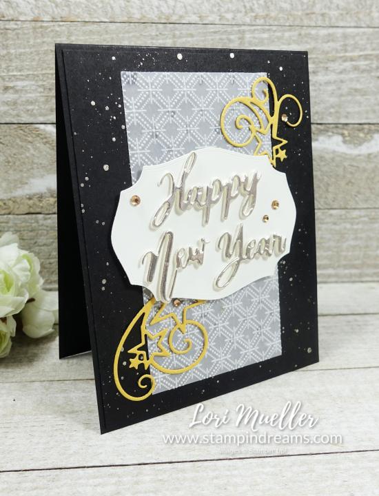 CreativeInkingHop-Word Wishes New Year-RT-Lori Stampin Dreams-DSC03804