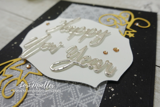 CreativeInkingHop-Word Wishes New Year-Close-Lori Stampin Dreams-DSC03812