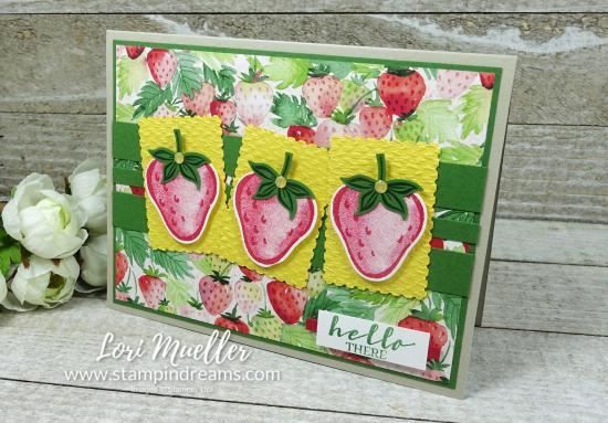 OSATHop-Sweet Strawberry Left-Stampin Dreams Lori MuellerDSC03951