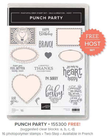 PunchPartyStamps-SnipIt