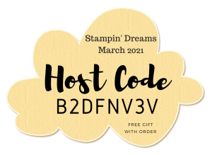 HostCode (35)