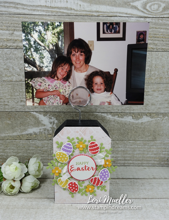 StampItHop-Arrange A Wreath Easter Photo-Stampin Dreams Lori Mueller-DSC04286