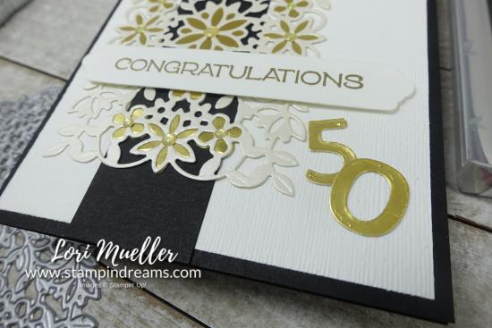 CreativeInkingHop-Vine Design 50 Anniversary Flat Close-Stampin Dreams Lori Mueller-DSC04342