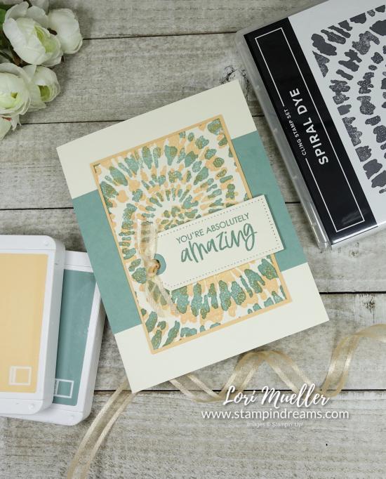 CreativeInkingHop-Spiral Dye Amazing Supplies-Stampin Dreams Lori Mueller-DSC04402