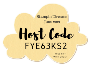 HostCode (39)