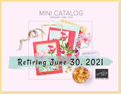 JJ_2021_US_Page_01-Retiring-Lori-