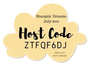 HostCode (40)