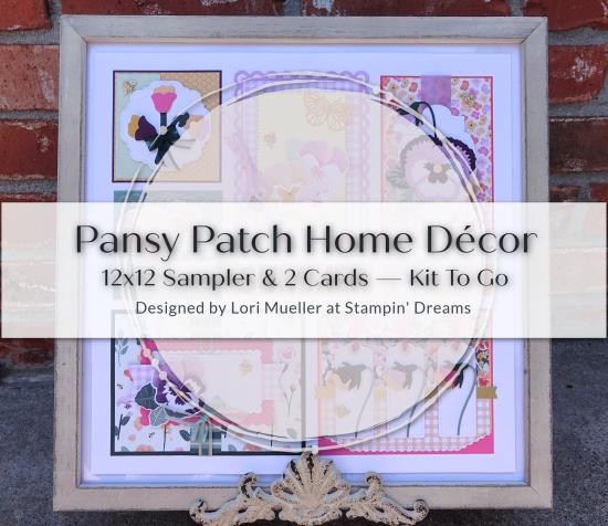 Pansy Patch Sampler PromoGraphic-Lori-DSC03652