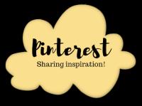 PinterestCloud-Lori