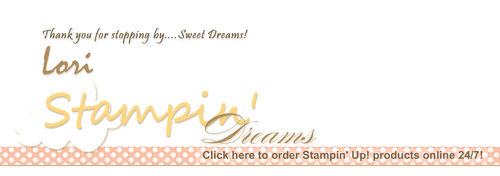 StampinDreams_SignatureBlock